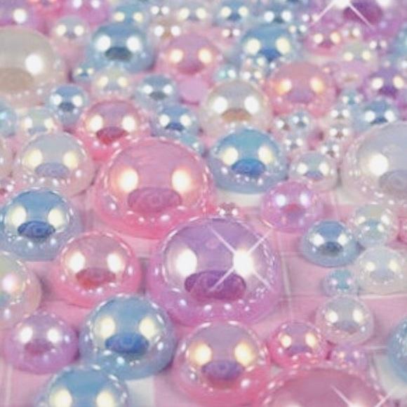 bubblzbazaar